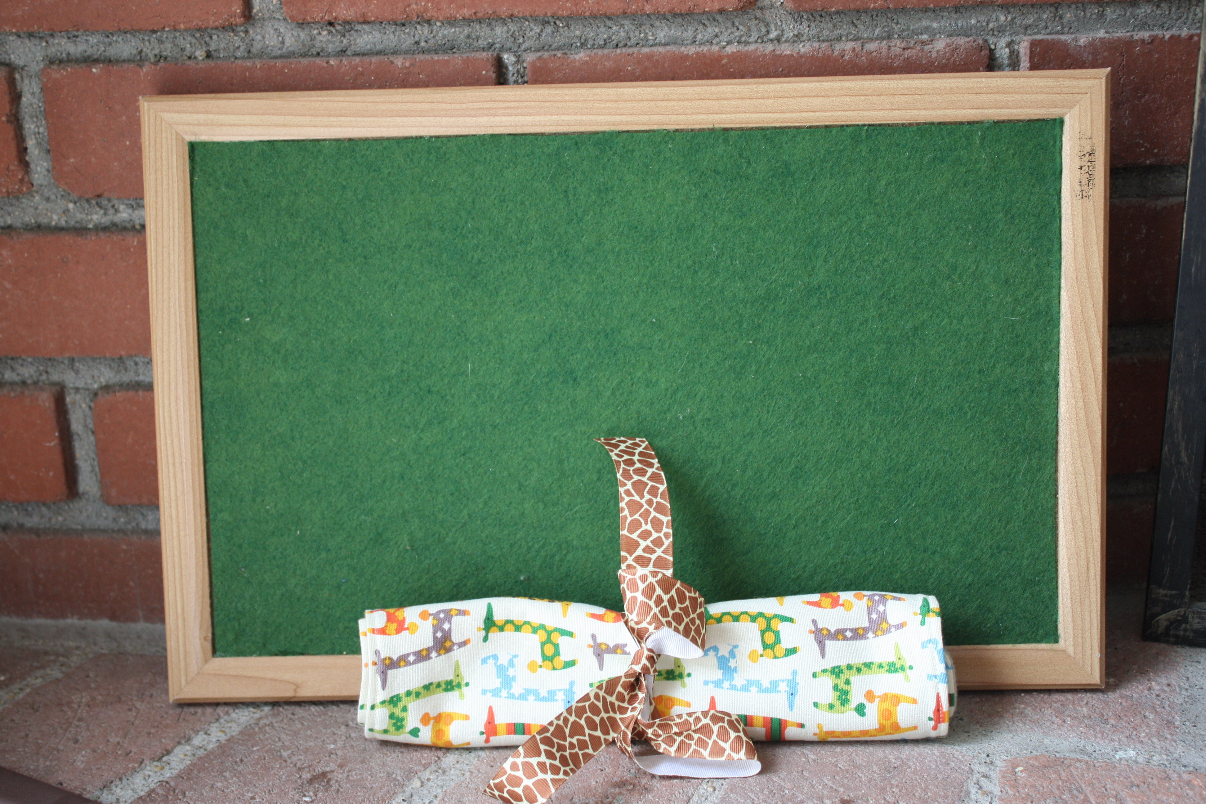 picture regarding Printable Felt Board Stories known as Do-it-yourself Felt Forums and Reviews - Buggy and Close friend