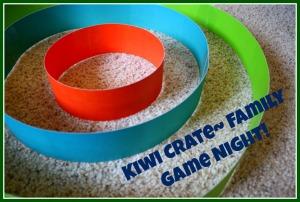 kiwicrate